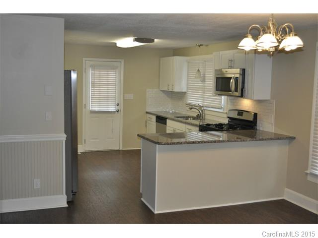 Real Estate for Sale, ListingId: 33148857, Concord,NC28025