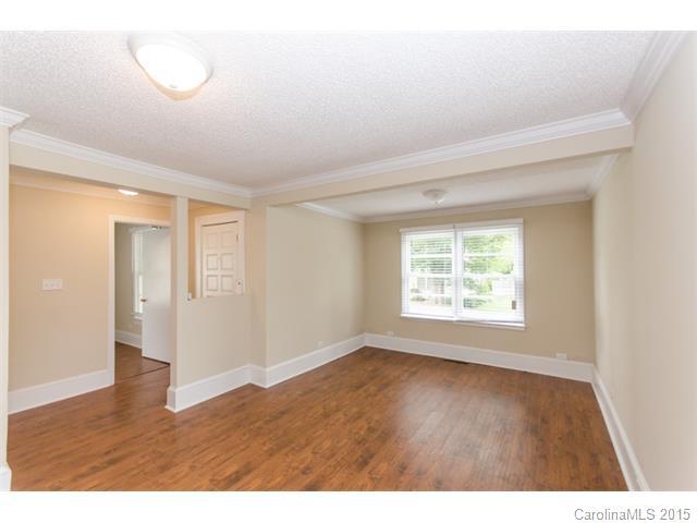 Real Estate for Sale, ListingId: 33428519, Lincolnton,NC28092