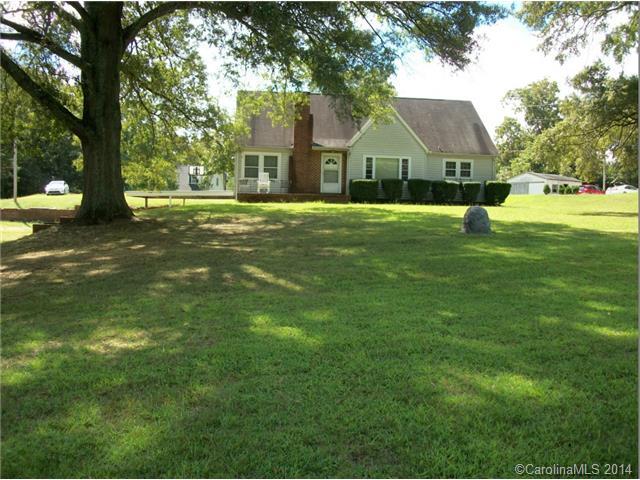 Real Estate for Sale, ListingId: 31632916, Albemarle,NC28001