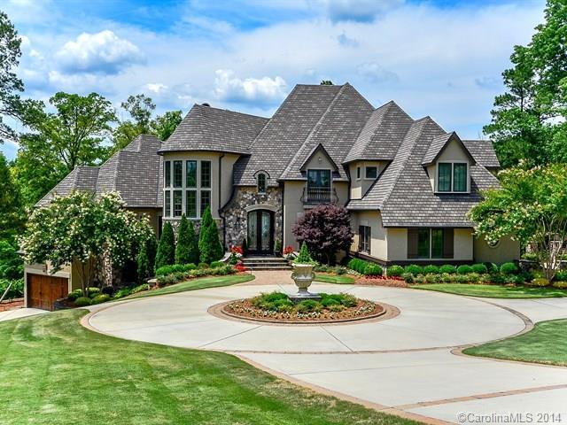 Single Family Home for Sale, ListingId:28374974, location: 2119 Brandt Road # 11 York 29745