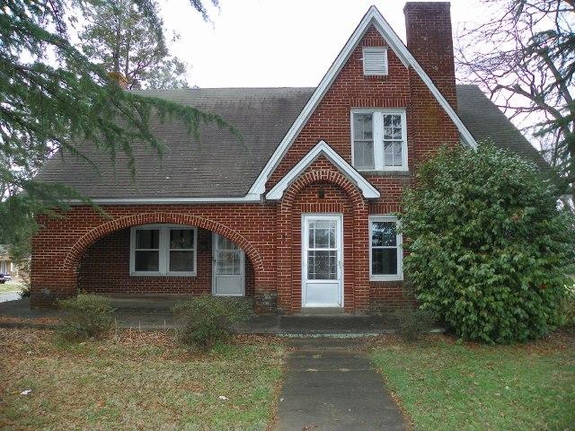 Real Estate for Sale, ListingId: 32287991, Cherryville,NC28021