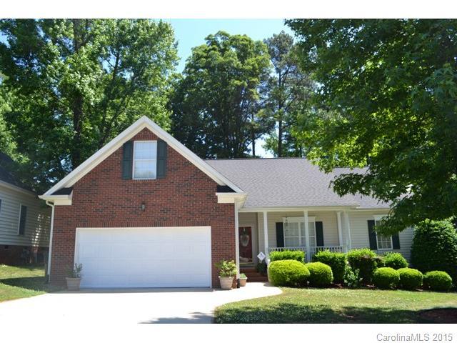 Real Estate for Sale, ListingId: 33565090, Rock Hill,SC29732