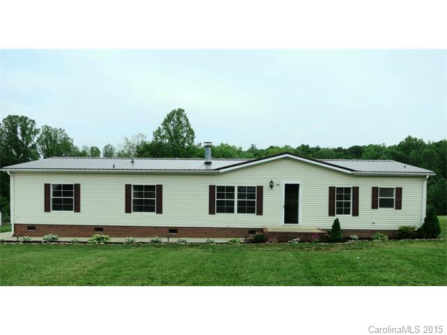 Real Estate for Sale, ListingId: 33254478, Statesville,NC28677