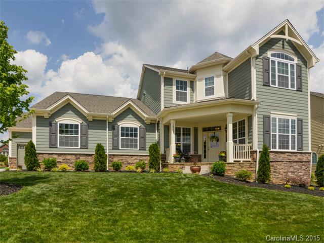 Real Estate for Sale, ListingId: 33666079, Huntersville,NC28078