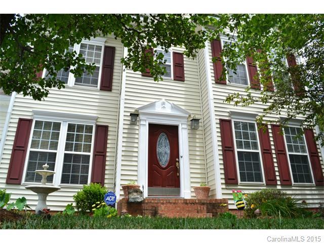Real Estate for Sale, ListingId: 33665808, Pineville,NC28134