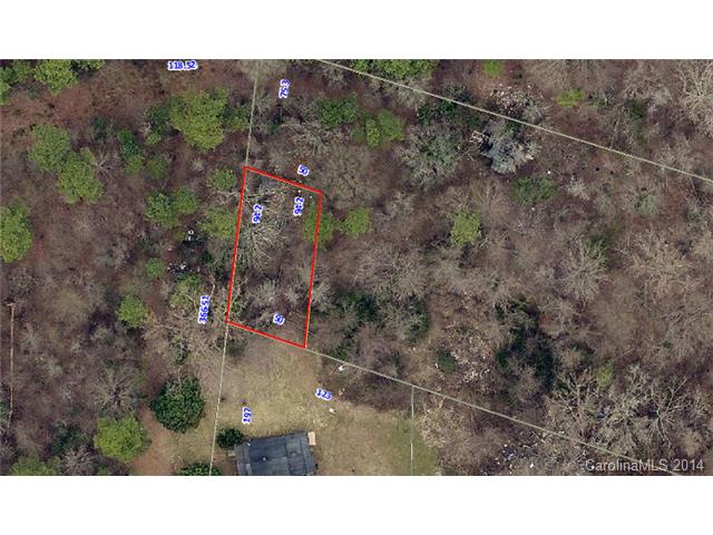 Land for Sale, ListingId:31321126, location: 7044 Dixie River Road Charlotte 28278