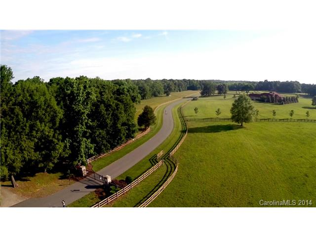 Land for Sale, ListingId:31321226, location: 2615 Farm House Lane # 8 Monroe 28110