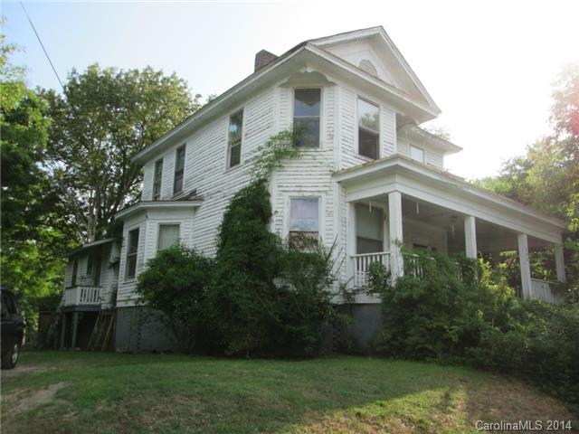 Multi Family for Sale, ListingId:29413119, location: 404 Pendleton Street Rock Hill 29730