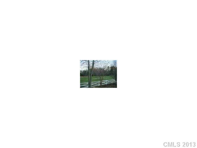 Land for Sale, ListingId:31260197, location: 000 W Shiloh Unity Road Lancaster 29720