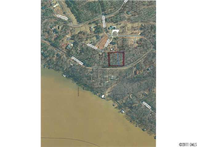 Real Estate for Sale, ListingId: 21771691, Troy,NC27371