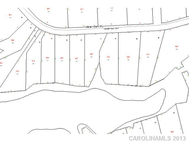 Real Estate for Sale, ListingId: 31633015, Mt Gilead,NC27306
