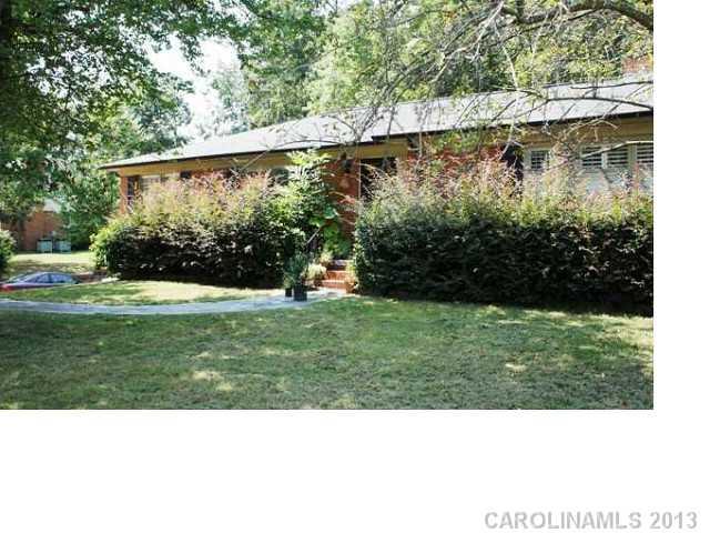 Real Estate for Sale, ListingId: 25488872, Lincolnton,NC28092