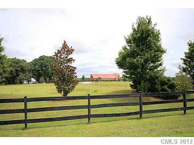 Real Estate for Sale, ListingId: 27386152, Clover,SC29710