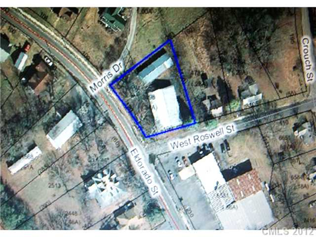 Real Estate for Sale, ListingId: 28109748, Troy,NC27371