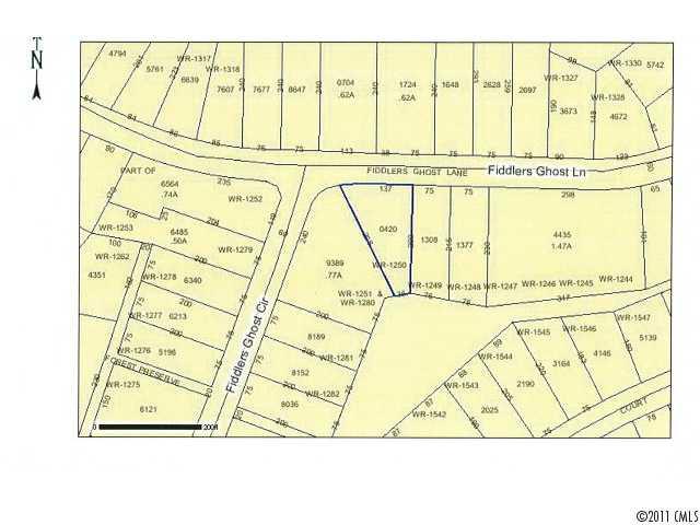 Real Estate for Sale, ListingId: 21830323, Mt Gilead,NC27306