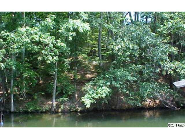 Real Estate for Sale, ListingId: 21830340, Albemarle,NC28001