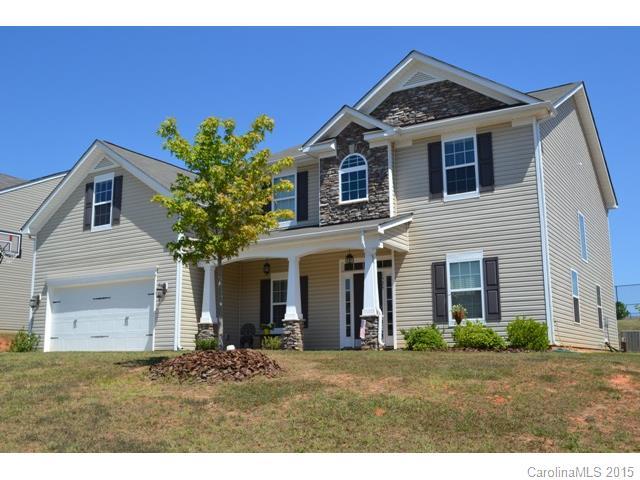 Real Estate for Sale, ListingId: 34011955, Clover,SC29710