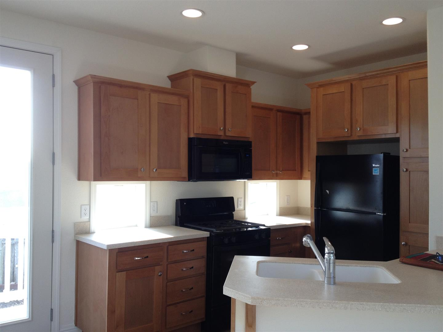 Ferris Homes Northern California Manufactured Homes Dealer Selling
