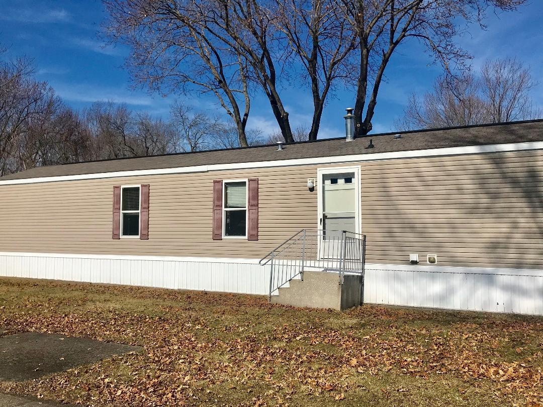 43 NICOLL STREET Washingtonville NY 10992 id-484565 homes for sale