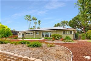 501 Lakeside Drive FULLERTON, CA 92835 For Sale - RE/MAX