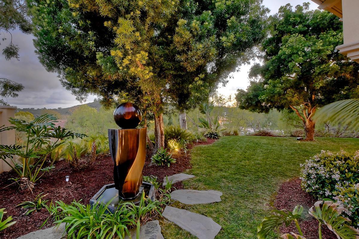 13951 Caminito Pacifica Trail San Diego, CA 92130