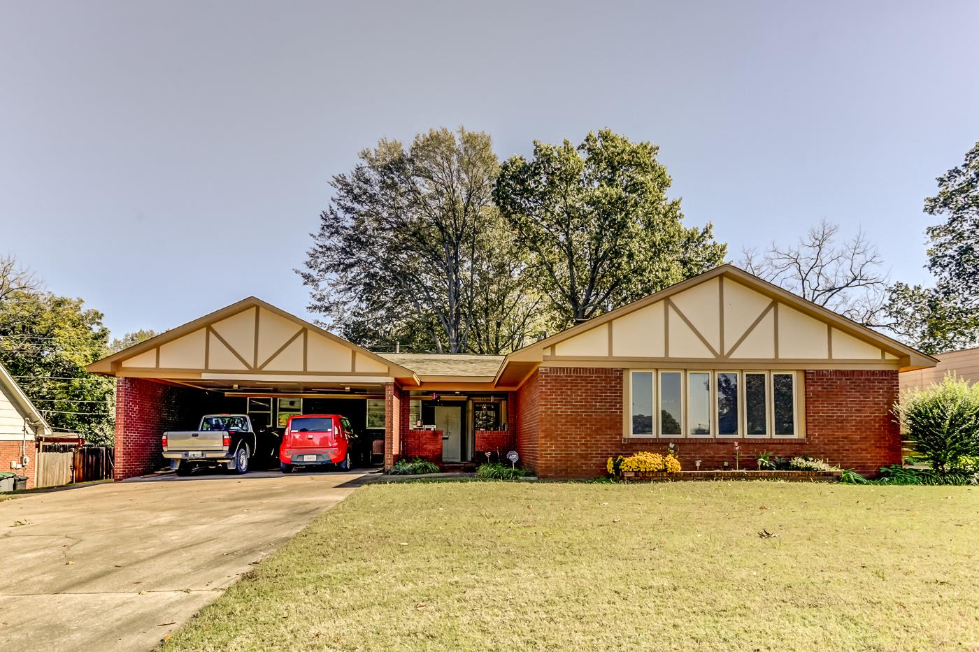 2102 WORCHESTER Memphis TN 38134 id-1987752 homes for sale