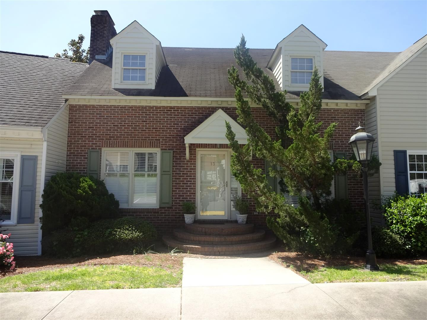 13 SAINT MARYS PLACE Wilmington NC 28403 id-1911922 homes for sale