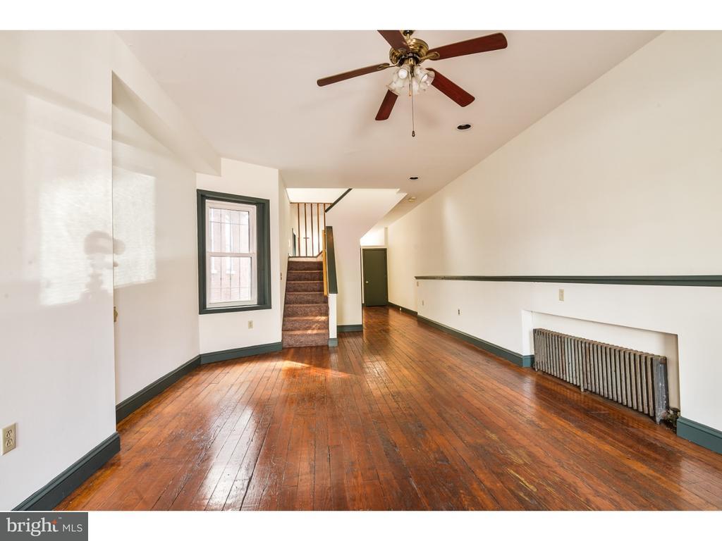 612 N FRANKLIN ST Wilmington DE 19805 id-522552 homes for sale