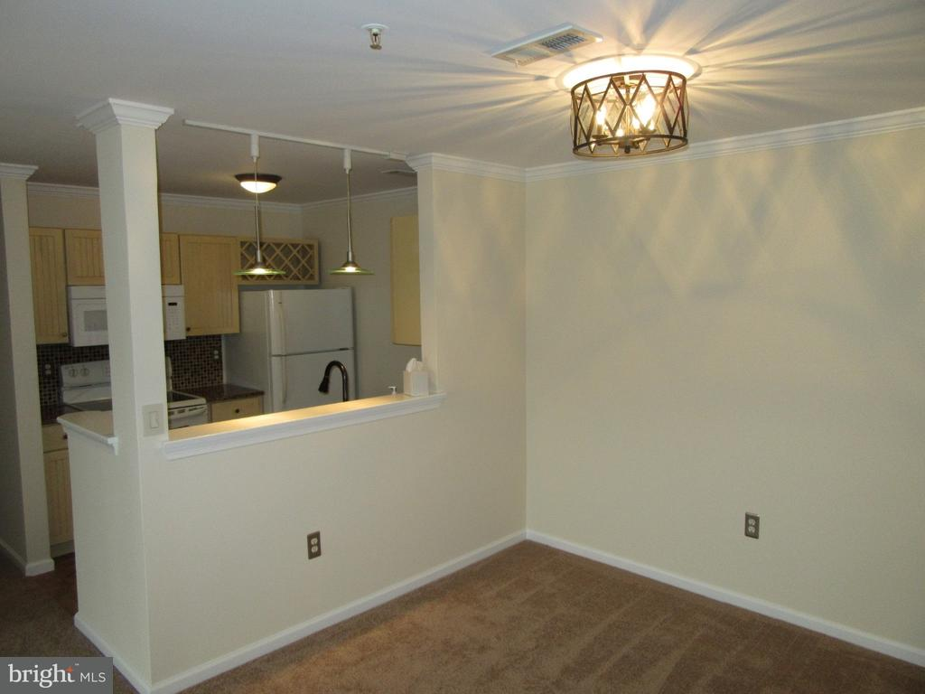 1715 BRAKEN AVE Wilmington DE 19808 id-1251125 homes for sale