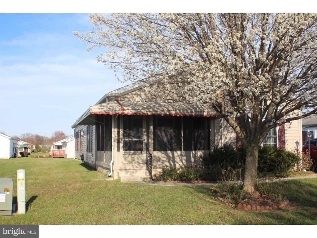 37 WALLACE LN Camden DE 19934 id-439301 homes for sale