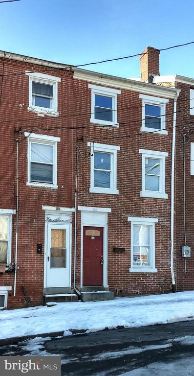 832 W 6TH ST Wilmington DE 19801 id-682394 homes for sale