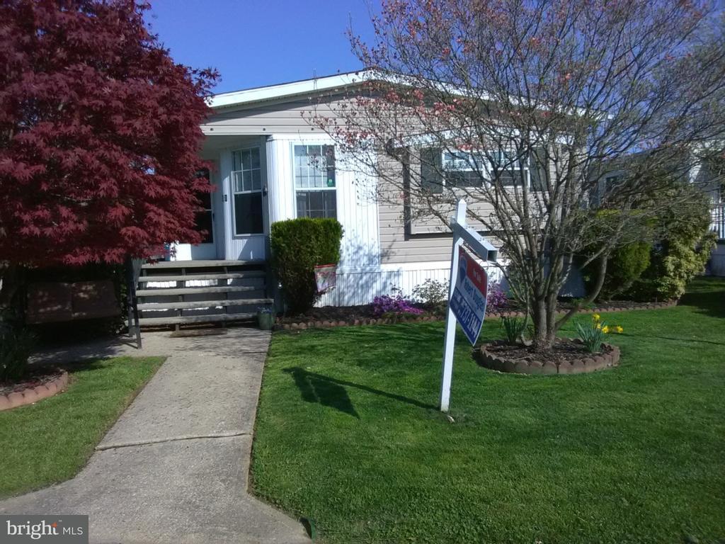 20 LEE DR Wilmington DE 19808 id-1352121 homes for sale
