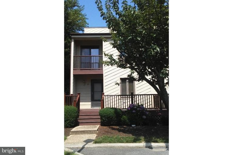 69 CHATHAM CT Dover DE 19901 id-1597072 homes for sale