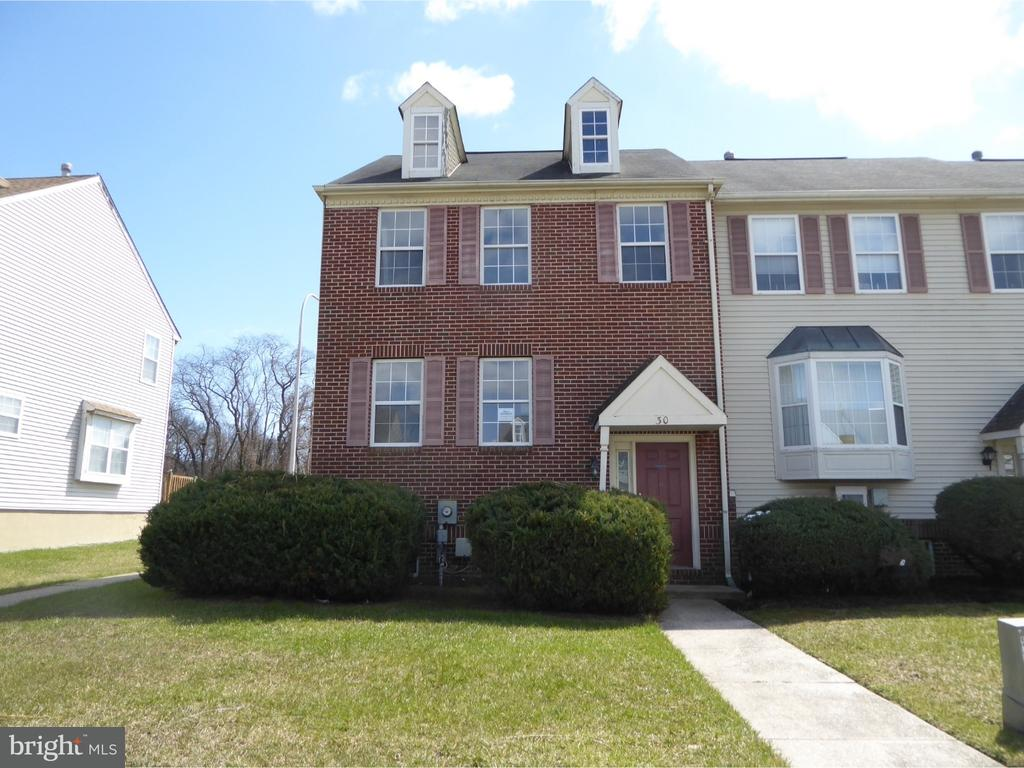30 STARBOARD CT Dover DE 19901 id-1206649 homes for sale
