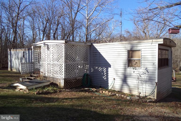 1245 BOWER RD Kearneysville WV 25430 id-1009156 homes for sale