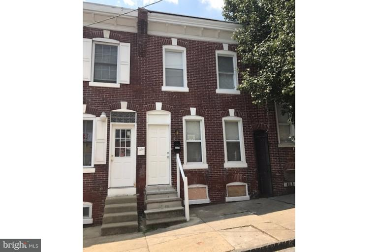 1314 W 3RD ST Wilmington DE 19805 id-1062845 homes for sale