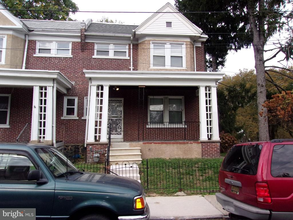 2209 N CHURCH ST Wilmington DE 19802 id-529163 homes for sale