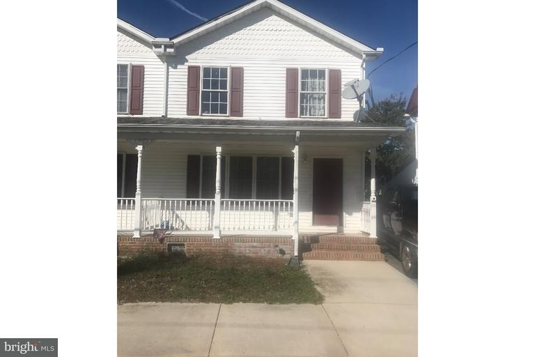 17 FRONT ST #2 Frederica DE 19946 id-1021528 homes for sale