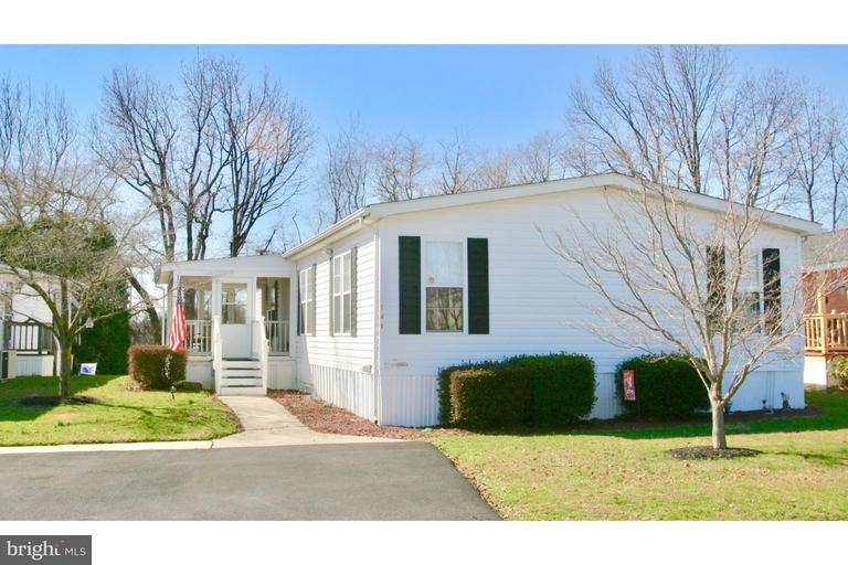 141 GALE DR Wilmington DE 19808 id-520017 homes for sale