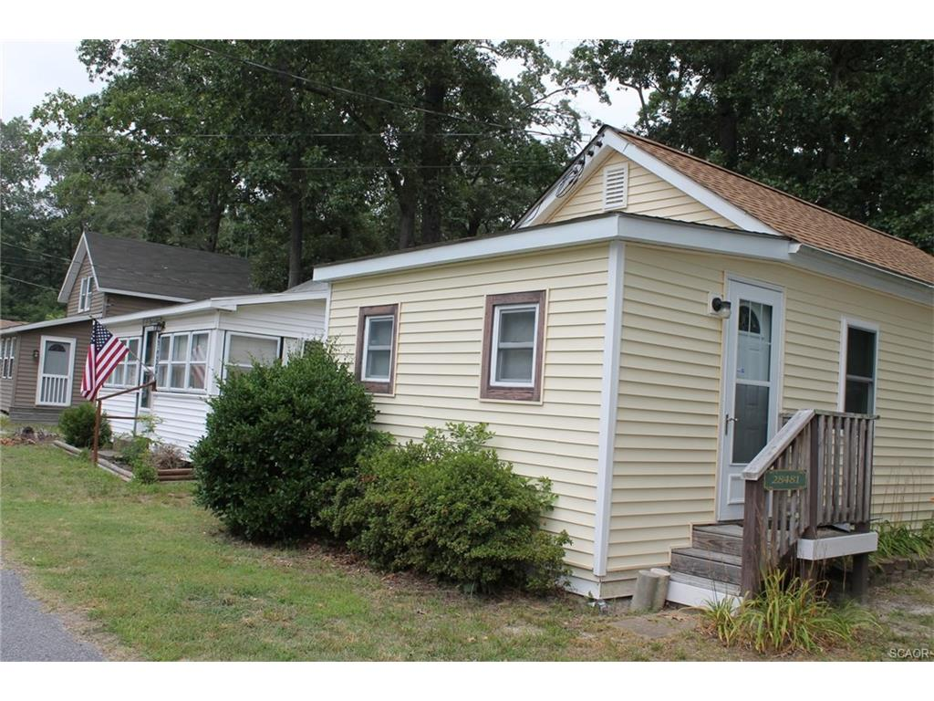 28481 CLARK AVE Millsboro DE 19966 id-1715032 homes for sale