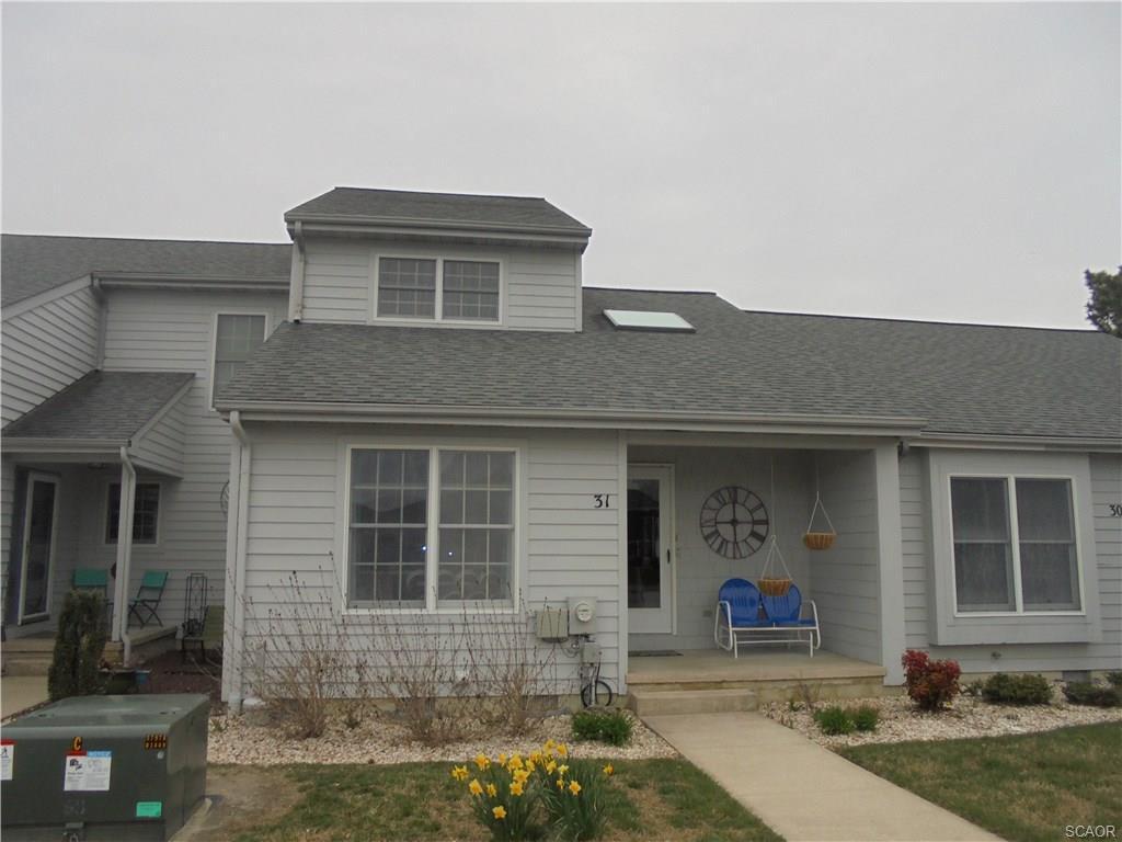 30952 CREPE MYRTLE #31 Millsboro DE 19966 id-1747277 homes for sale