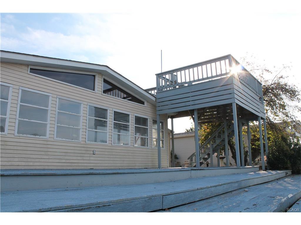 35555 SUSSEX LANE Millsboro DE 19966 id-1715866 homes for sale
