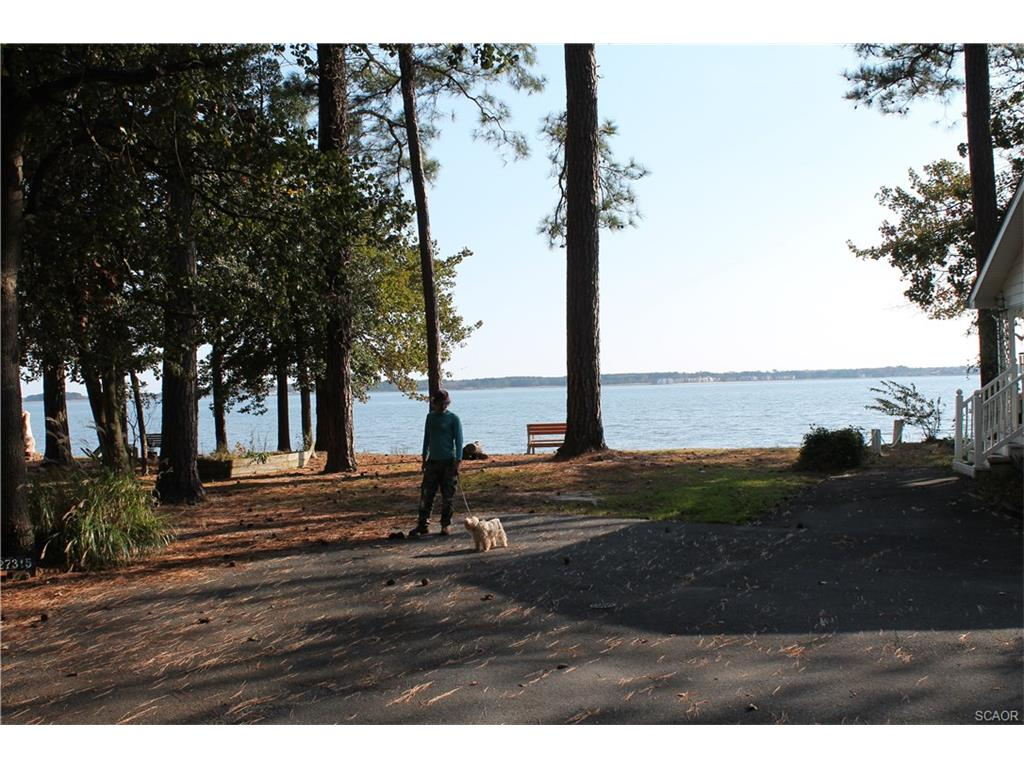 27310 SEABREEZE RD Millsboro DE 19966 id-1715347 homes for sale
