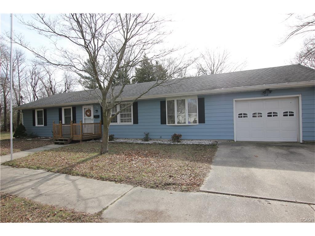 304 WILLIAMS STREET Seaford DE 19973 id-1726315 homes for sale