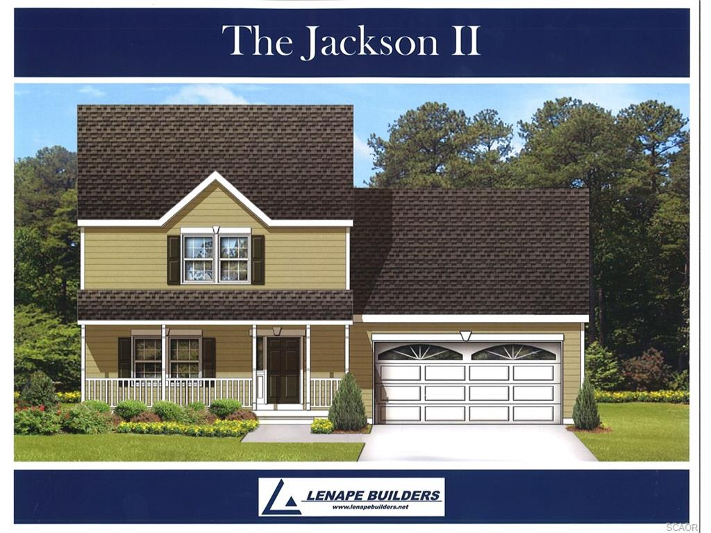 144 POND VIEW LANE Seaford DE 19973 id-1740617 homes for sale