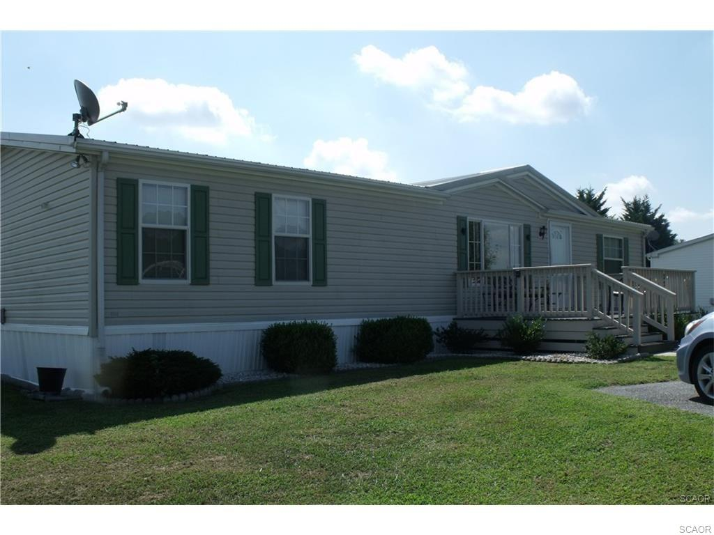 229 STONEY BRANCH ROAD Seaford DE 19973 id-1725618 homes for sale