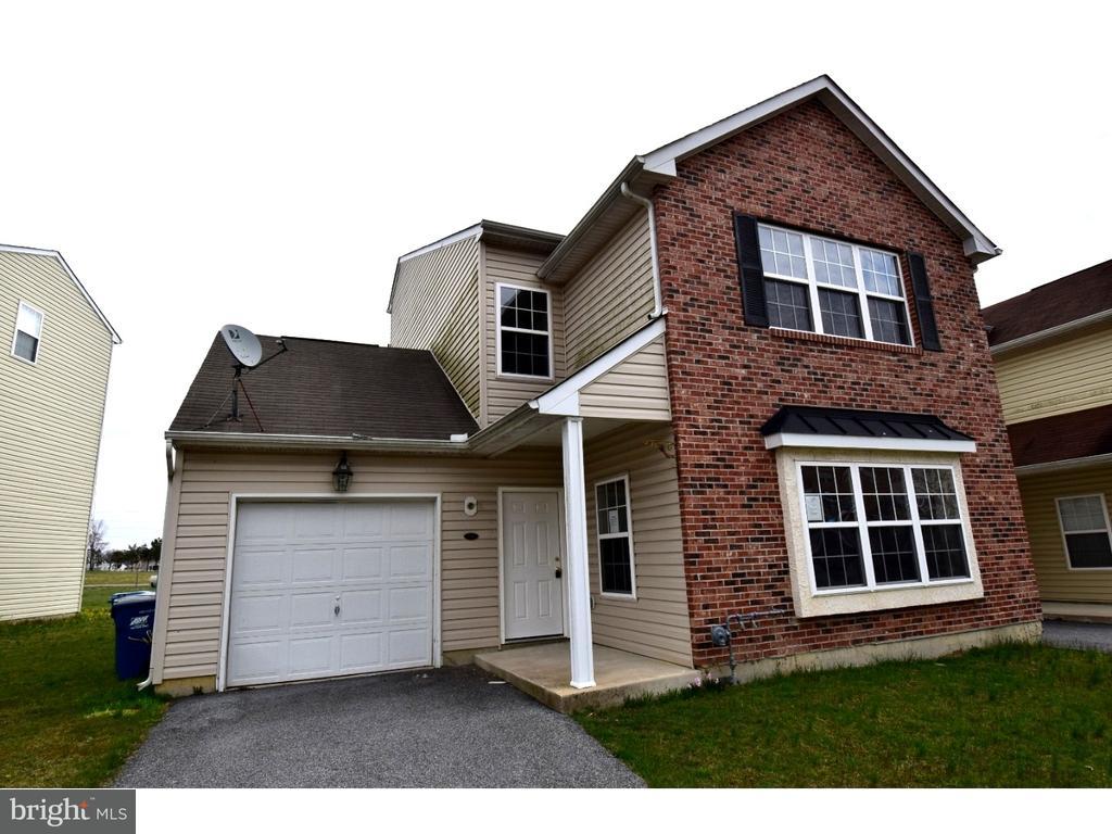 249 CAMERTON LN Townsend DE 19734 id-1591539 homes for sale