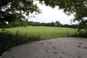 2723 Fly Rd Santa Fe, TN 38482 For Sale - RE/MAX