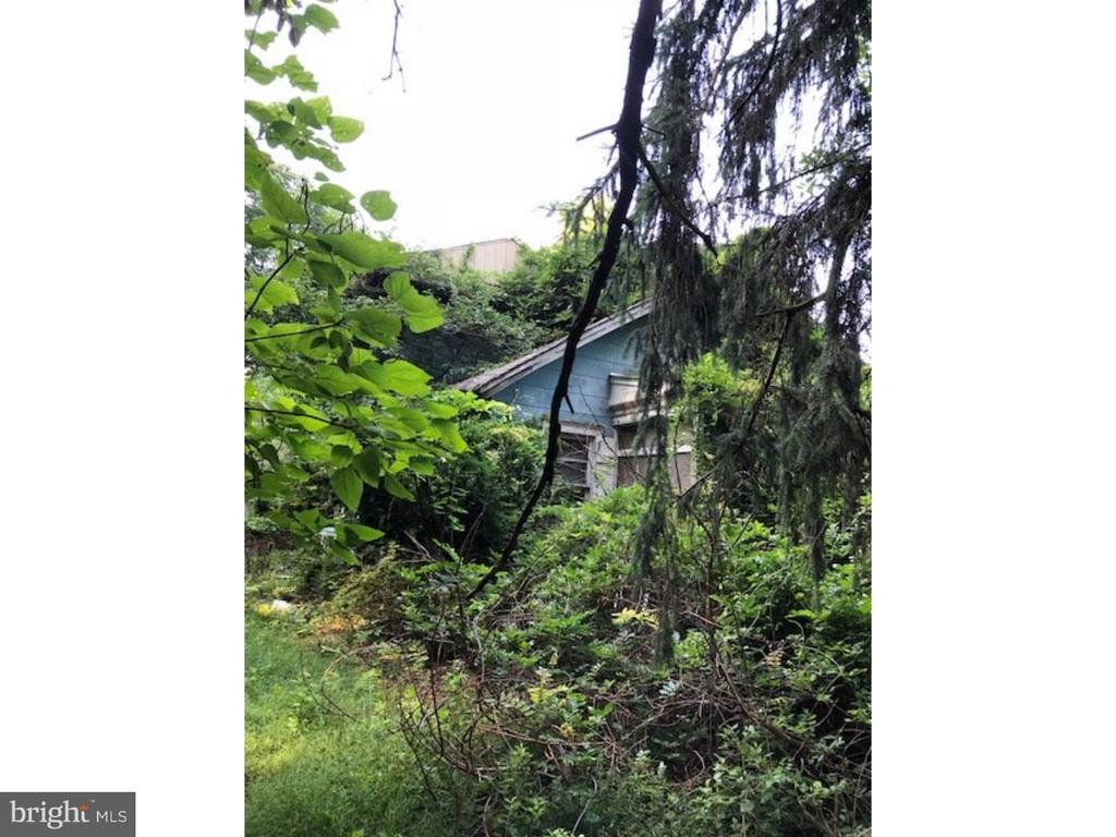 282 MACKEY LN Clementon NJ 08021 id-1408779 homes for sale