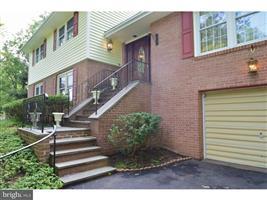 227 Arden Rd Conshohocken Pa Home Value Remax